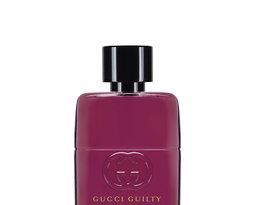 Gucci Guilty Absolu