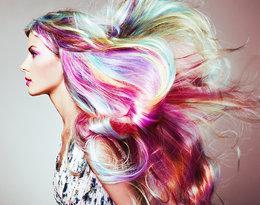 Dobierz idealną dla siebie fryzurę według Twojego znaku zodiaku!
