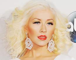 Christina Aguilera kończy dzisiaj 40. lat. Jak obecnie wygląda znana artystka!