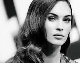 Megan Fox jest nie do poznania. Gwiazda poddała się zabiegom medycyny estetycznej?