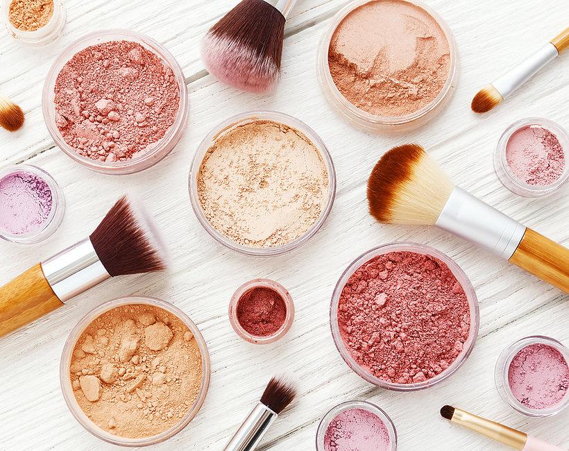 Jakie marki nie testują kosmetyków na zwierzętach?
