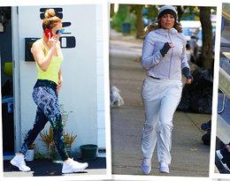 Wiesz, dlaczego Jennifer Lopez nie rozstaje się z olejkiem grejpfrutowym? Poznaj sposoby gwiazdy na figurę idealną!