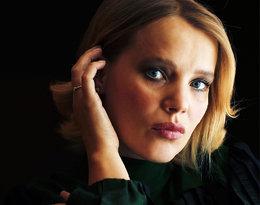 Joanna Kulig olśniewa wyglądem w Hollywood! Kto dba o jej makijaż i fryzurę?
