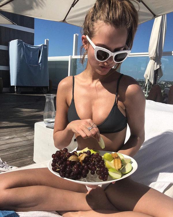 joja jak jeść węglowodany dieta