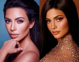 Kardashianki szczerze o botoksie i wypełniaczach! To poprawiały w wyglądzie