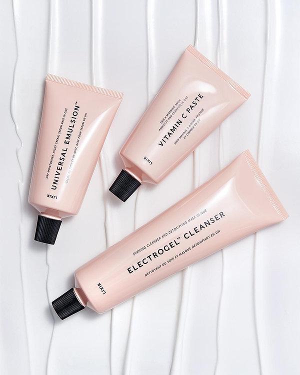 kosmetyki zalando beauty będą dostępne w polsce