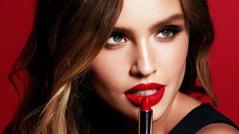 kultowe produkty do makijażu