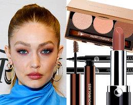 Klasyczny makijaż wieczorowy nigdy nie wychodzi z mody! Zainspiruj się lookiem Gigi Hadid!