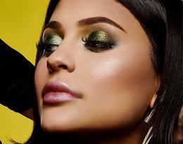 Chcesz wyglądać jak Kylie Jenner? Poznaj jej makijażowe triki!