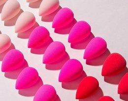 Używasz gąbki Beauty Blender? Oto błędy, których powinnaś unikać!