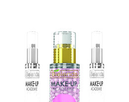 Baza pod makijaż Make-Up Academie, BIELENDA, 29, 99 zł