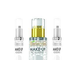 Baza pod makijaż Make-Up Academie Lumiere Base, Bielenda, 29,99 zł