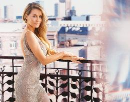 Tylko u nas! Ekskluzywny wywiad zMałgorzatą Rozenek-Majdan -ambasadorką perfumLuminata marki AVON
