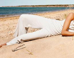 Monika Jagaciak zdecydowała się na krótkie cięcie! Czy to jeszcze bardziej rozkręci jej karierę w modelingu?