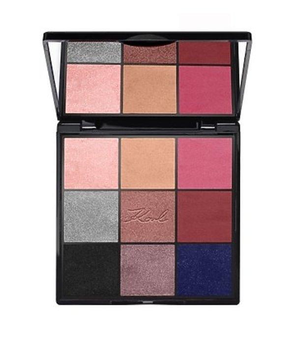 Nowa linia kosmetyków Karla Lagerfelda