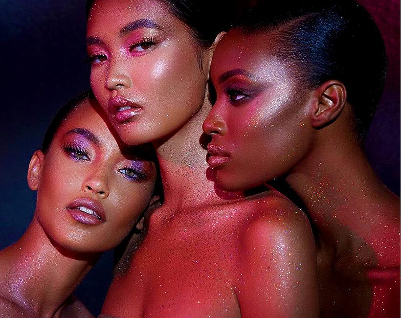 nowe kosmetyki Kim Kardashian West