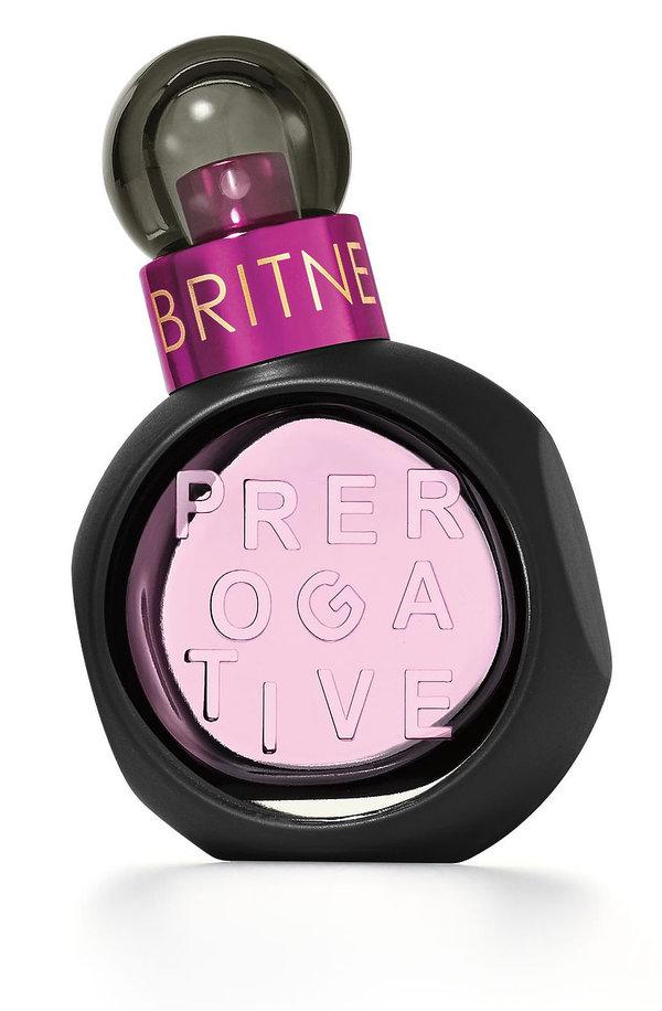 nowe perfumy britney