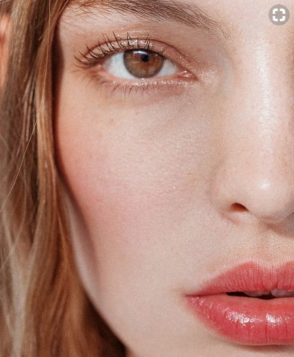 Nowe produkty do ust - lip tint