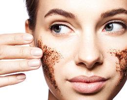 Sztuka wyboru: jaki peeling do twarzy wybrać na wiosnę?