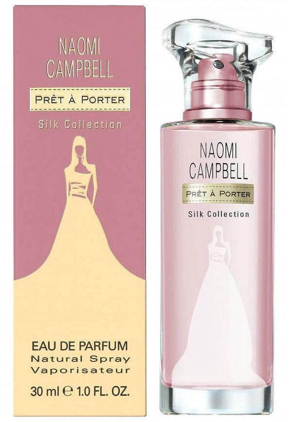 Perfumy na prezent dla niej - jaki zapach kupić na gwiazdę?