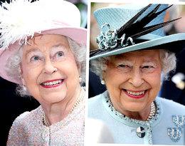 Królowa Elżbieta skończyła 91 lat i wygląda świetnie. Znamy sekrety jej urody!