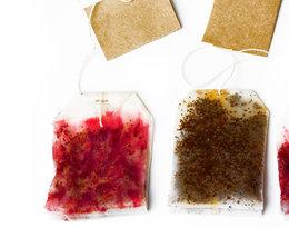 Zobacz, jak wykorzystać herbatę w codziennej pielęgnacji skóry!