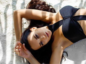 Idealnie gładkie ciało - depilacja bez tajemnic