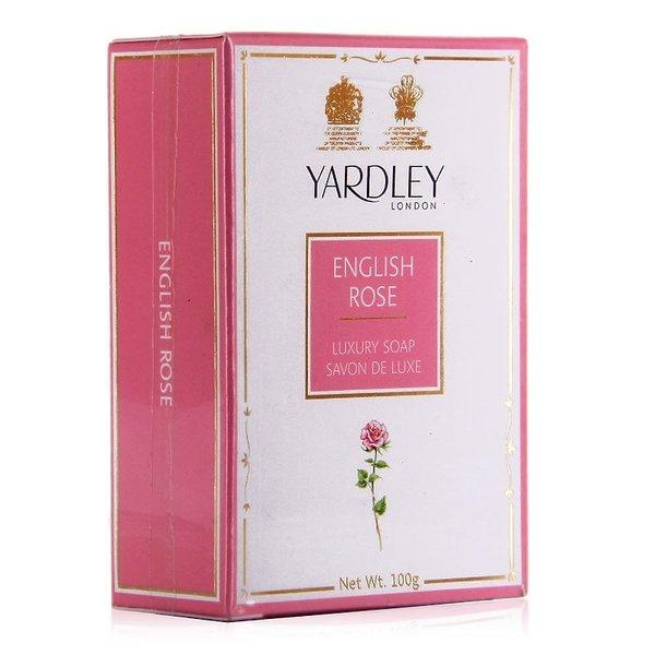 Mydło Yardley