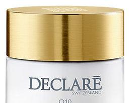 Przeciwzmarszczkowy krem napinający skórę, DECLARE, 156 zł