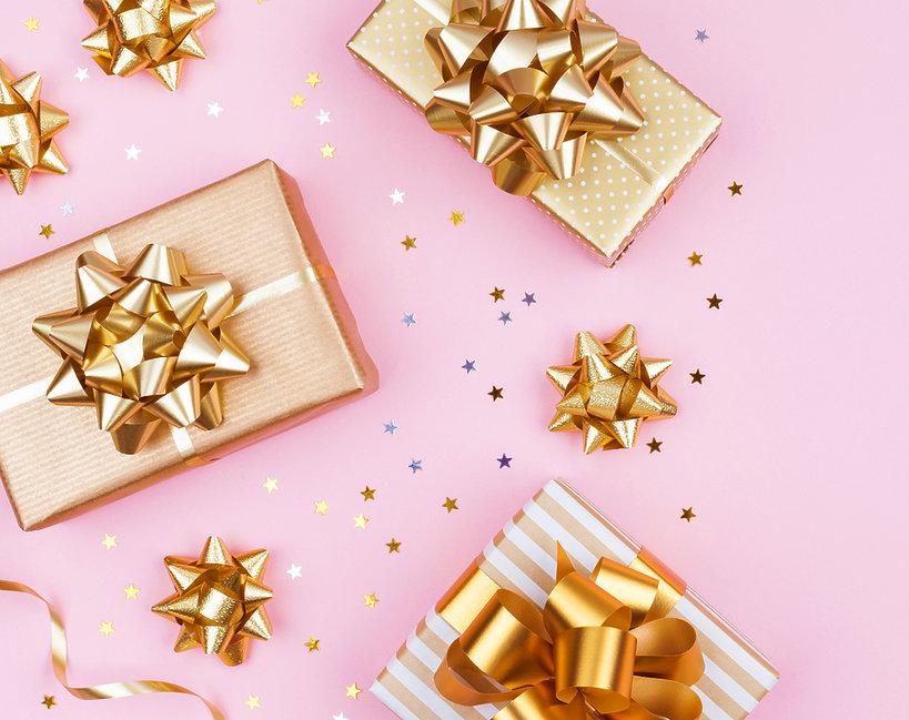 prezenty kosmetyczne oblig