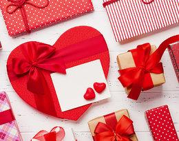 Walentynki coraz bliżej, a Ty nadal nie masz prezentu dla swojej drugiej połówki?