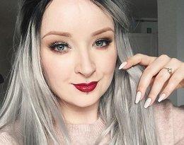 Red Lipstick Moster W Vivie Wywiad Jak Osiągnęła Sukces