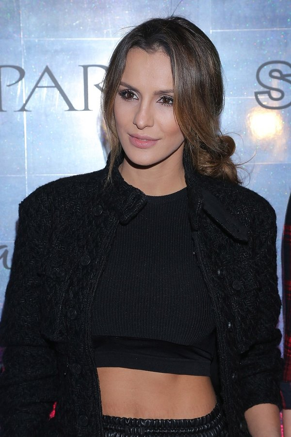 Sara Boruc