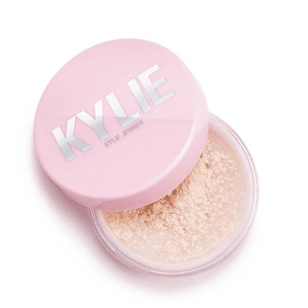 Szybki makijaż według Khloe Kardashian