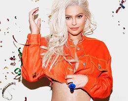 Kylie Jenner powiedziała całą prawdę o operacjach plastycznych!