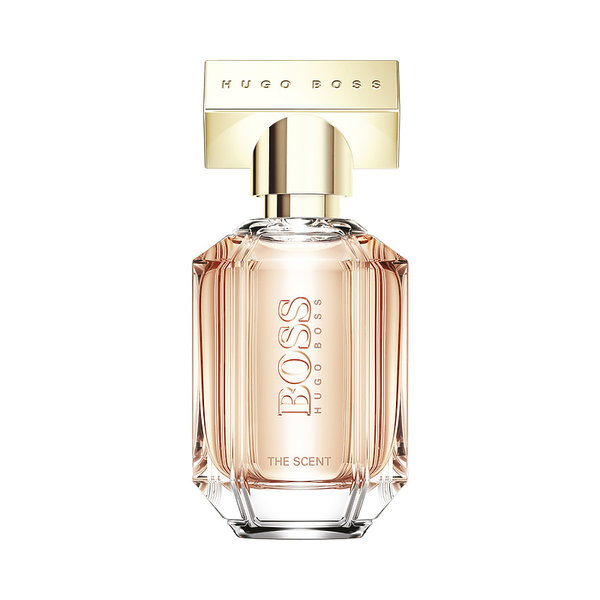 Woda perfumowana Boss The Scent for Her, HUGO BOSS, 349 zł/50 ml