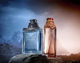 Wody perfumowane Possess