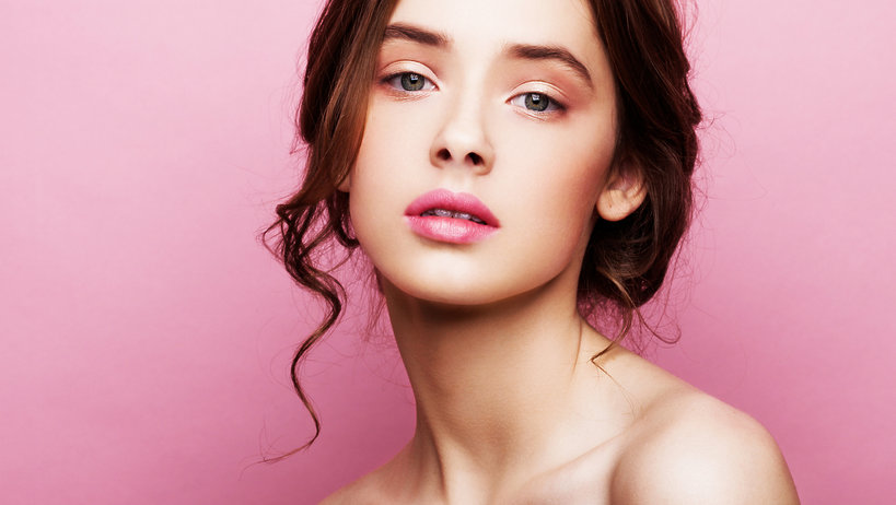 zabiegi kosmetyczne na jesień, uroda, kosmetyki