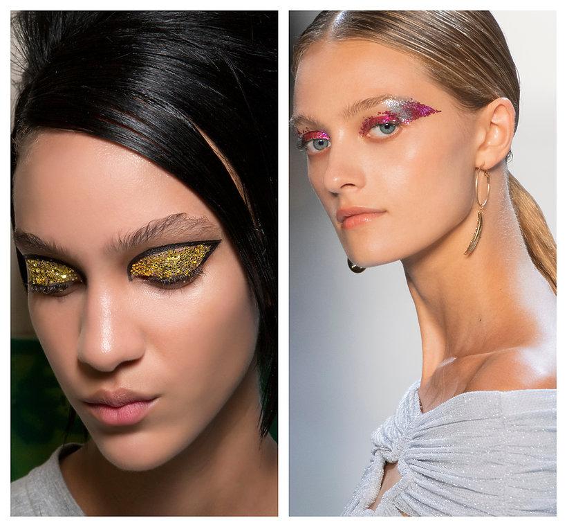 Zainspiruj się makijażem Meghan Markle