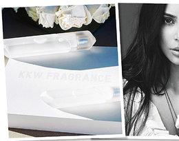 Wiemy, jak pachną i ile kosztują nowe perfumy Kim Kardashian – Crystal Gardenia, Crystal Gardenia Oud i Crystal Gardenia Citrus!