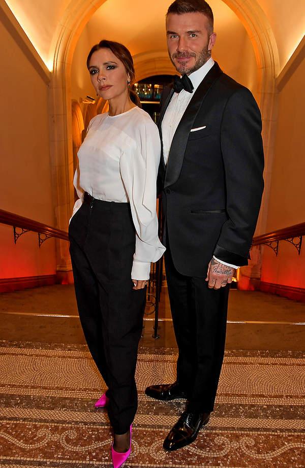 Victoria i David Beckham kupują nowy apartament w Miami za 45 milionów dolarów?