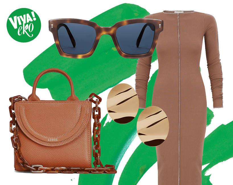 viva eko moda top 7 rzeczy na jesien