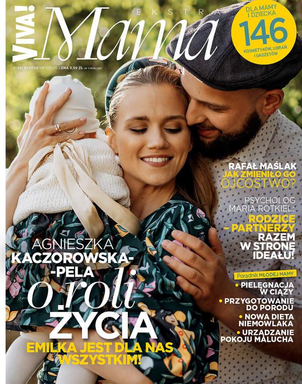 viva-mama-nowy-numer-na-rynku-w-kioskach-dzien-matki-26-maja-2020-magazyn-dla-mam-kobiet-w-ciazy-dziecko