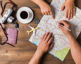 Wakacje 2020: oto najbezpieczniejsze miejsca w Europie na urlop!