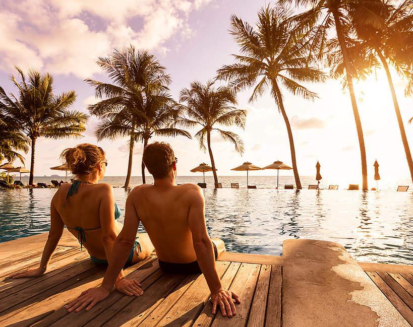 wakacje-2020-otwarcie-granic-kiedy-pojechac-naurlop-wiceminister-zdrowia-odmrazanie-gospodarki-3