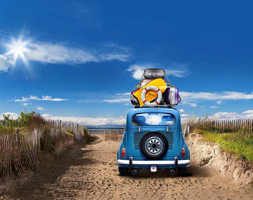 wakacje-kiedy-polecimy-kwarantanna-rzad-decyzja-2