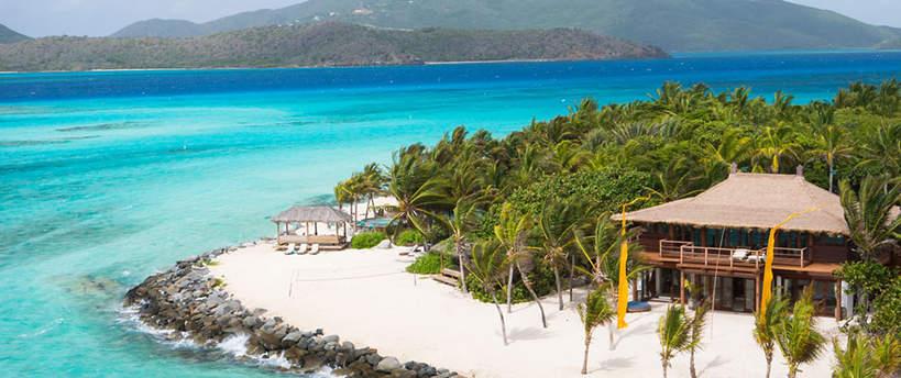 wakacyjne-domy-gwiazd-ruchard-branson-rezydencja-na-wyspie