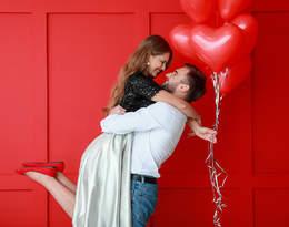 Walentynki 2021 w pandemii? Jak spędzić święto zakochanych?