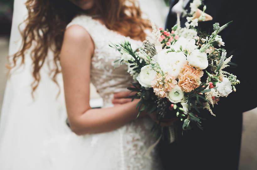 wesele-koronawirus-jak-zorganizowac-2020-rok-impreza-weselna