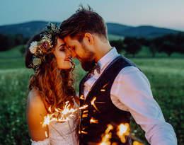 Czy na weselach będą obowiązywać większe obostrzenia?